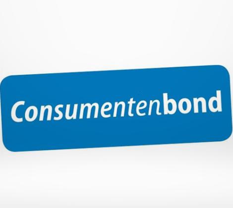 Als goedkoopste getest door de Consumentenbond