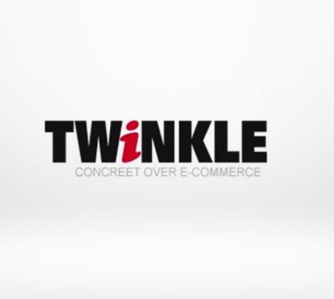 Interview met DrankDozijn in Twinkle Magazine