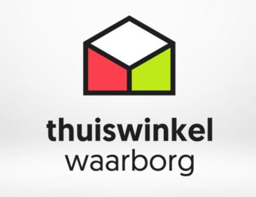 Certificering Thuiswinkel Waarborg
