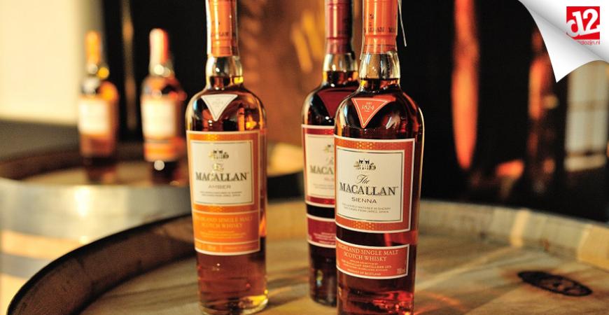 Whisky: NAS of NASTY?
