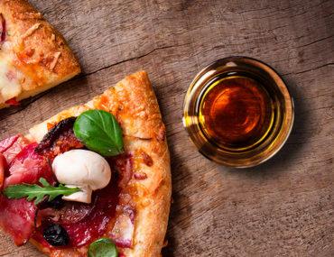 Puni whisky: typisch Italiaans