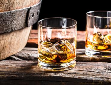 Bourbon: waar te beginnen?