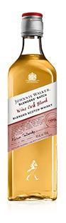 Johnnie Walker Wine Cask