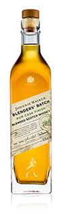 Johnnie Walker Rum Cask Finish