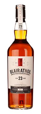 Blair Athol 23