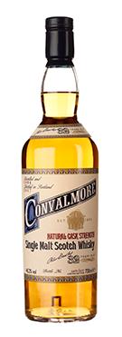 Convalmore 32
