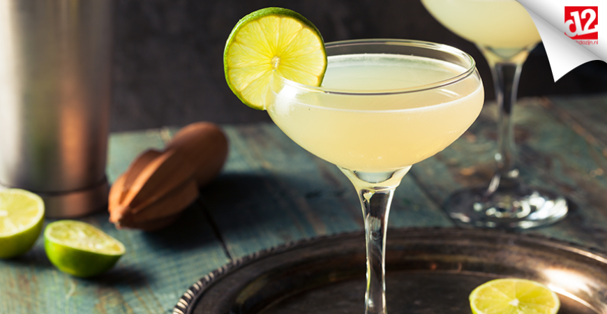 De lekkerste Bacardi cocktail(s)