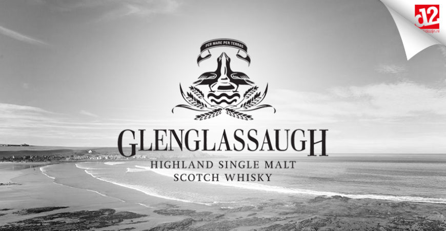 Glenglassaugh Wood Finish Serie