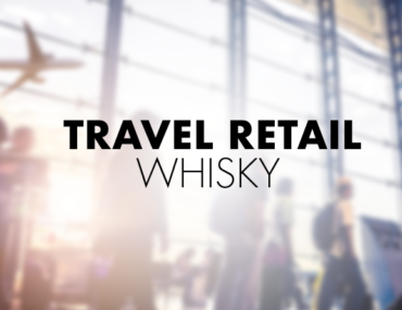 Travel retail whisky, exclusieve whisky of niet?