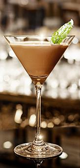Baileys - White Almande Martini