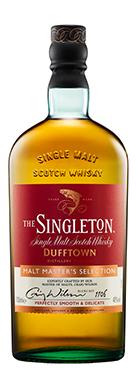 Singleton Malt Master is recentelijk gepresenteerd als nieuwste aanvulling op het kernassortiment. In dit blog lees je alles over deze whisky.
