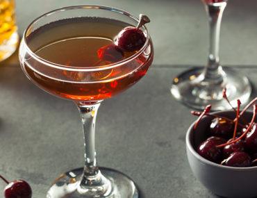 Jack Daniels cocktails, zo doe je dat!