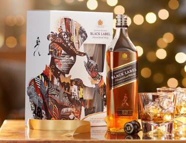 Drank cadeau online kopen?