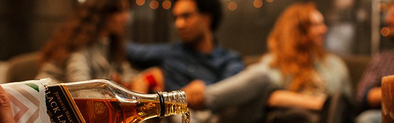 De meest smaakvolle drank cadeau's vind je bij DrankDozijn!