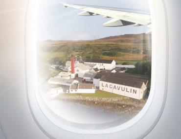 Lagavulin whisky: ontdek Islay nu zelf!
