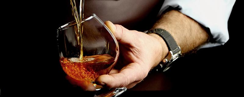 Verschillende cognac soorten ontdekken? Bekijk dan ons aanbod