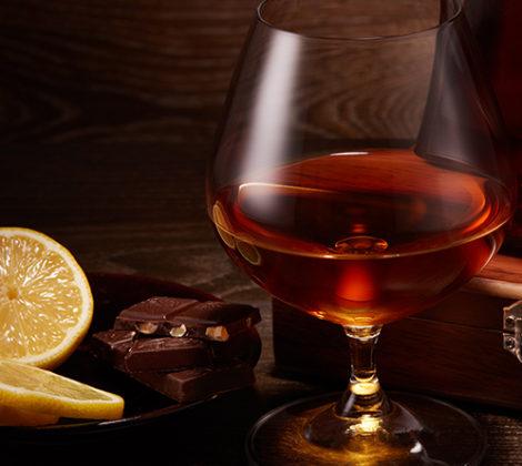 Cognac soorten: dit zijn de verschillen