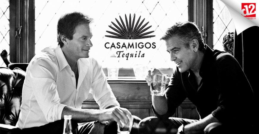 Casamigos: één van de snelst groeiende merken