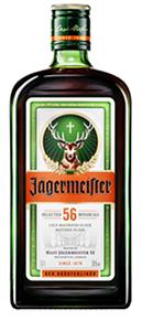 Met Jägermeister voeg je een smaakvolle twist aan Jägerthee toe.