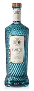 Fluère: een alcoholvrije drank met een luxe uitstraling