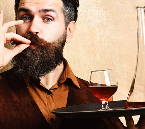 Zachte Cognac: we geven drie tips!