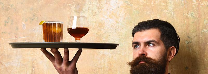 Zachte cognac kan erg verschillen, we delen enkele tips in ons blog.