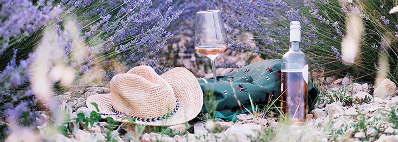Franse wijn staat al jaren aan de top. Waarom? Dit ontdek je in ons blog!