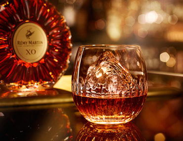 XO Cognac: dit moet je weten