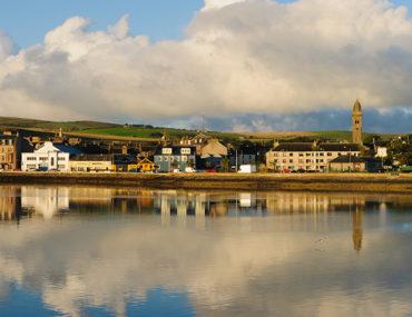 Campbeltown whisky: ontdek deze regio