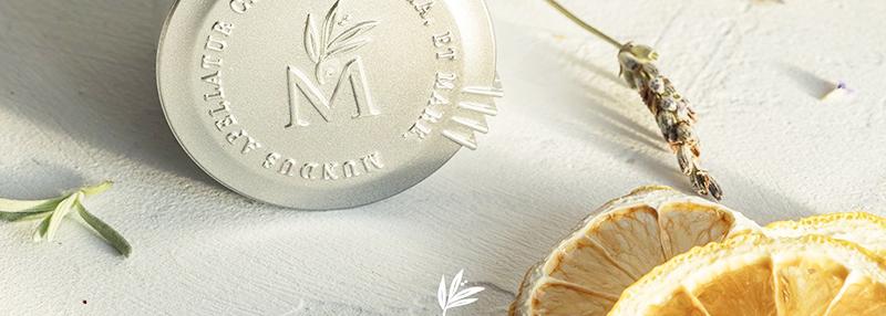 Ontdek de ingrediënten van deze gin in ons blog