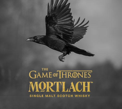 Mortlach Six Kingdoms – Game of Thrones