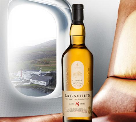 Maak kans op een reis naar Islay via DrankDozijn!