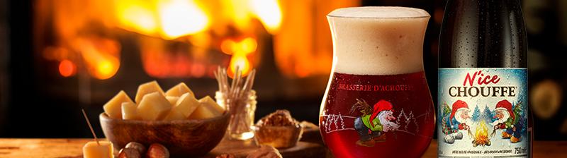 Koop originele bier cadeaus voordelig online