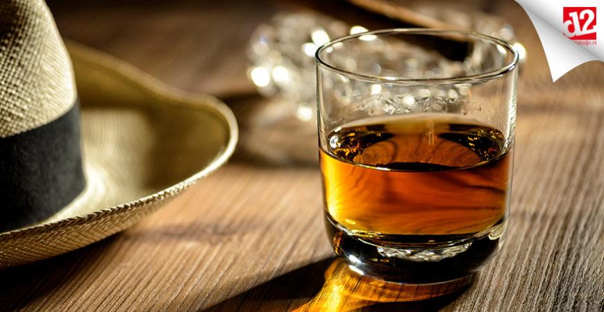 De productie van rum uitgelegd