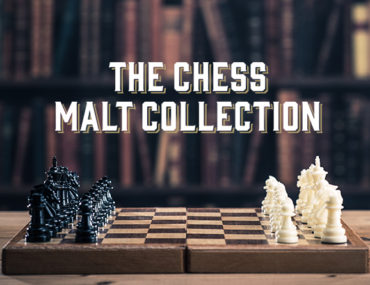 Chess Malt Collection – ontdek de serie!