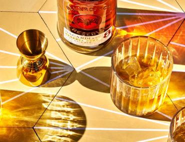 Premium Bacardi Rum: ken jij deze soorten al?