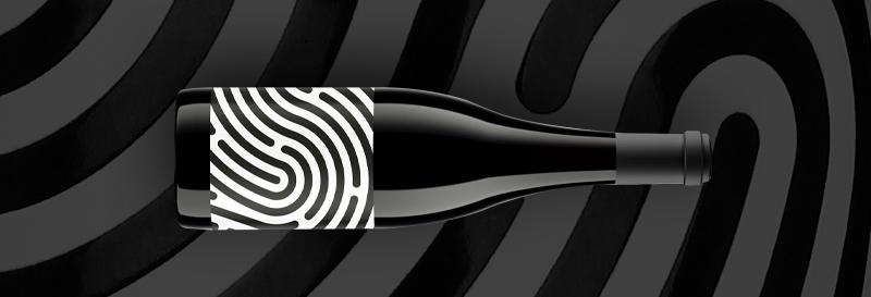 Adaras Huella is opgedragen aan de mensen achter deze Spaanse wijn