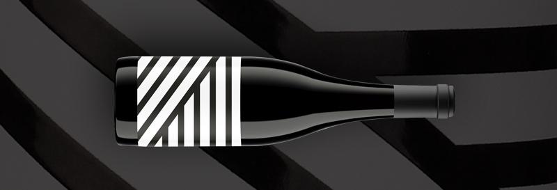 Adaras Calizo is een ode aan de kalkrijke bodem van de wijngaarden