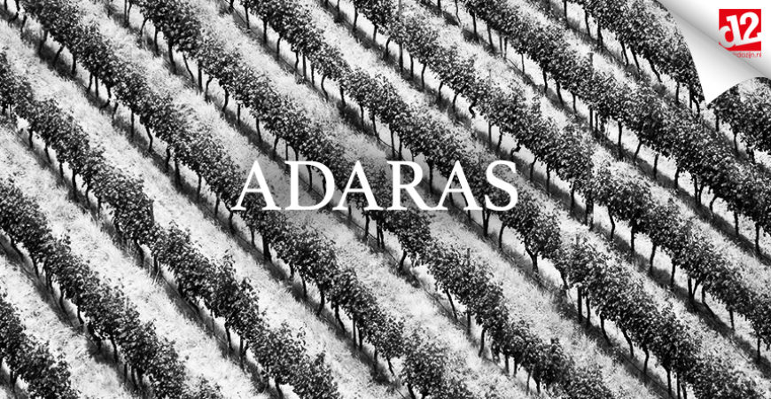 Adaras wijn: Spaanse biologische wijnen!