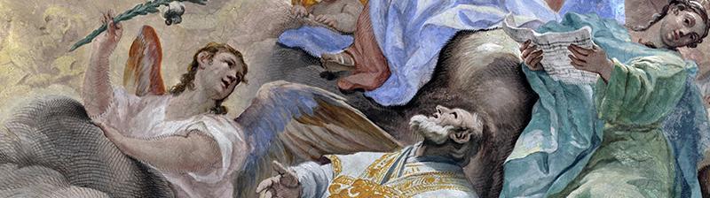 De basis voor Disaronno is in de Renaissance gelegd