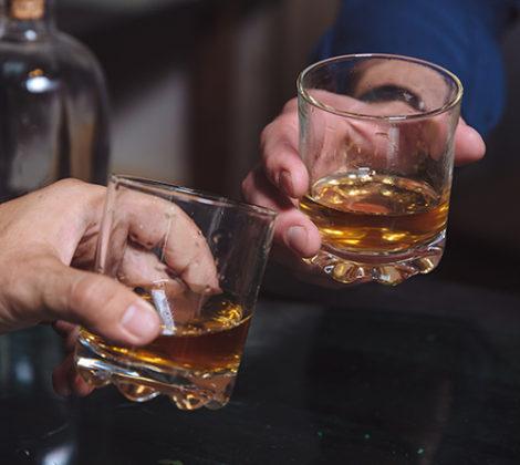 Rum puur drinken? Dit moet je weten