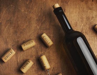 Wijn uit Chili: dit moet je weten