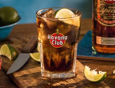 Havana Club Rum: lees alles over het merk