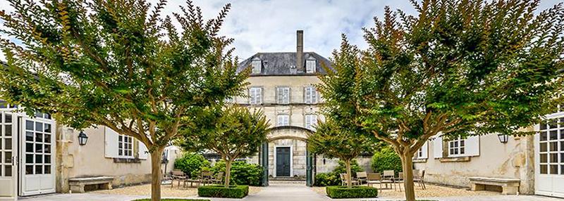 Maison Remy Martin