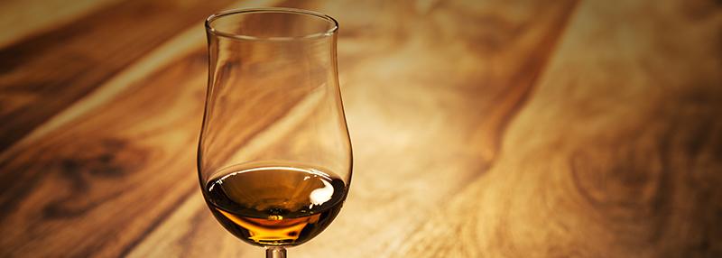 single malt whisky: een prestigieuze whisky soort