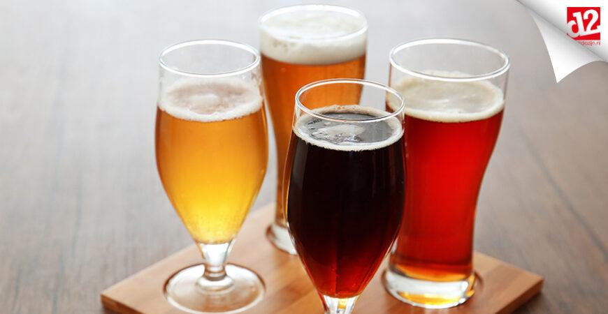 Biersoorten: lees alles over 5+ soorten
