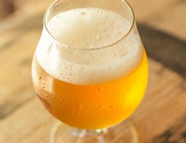 IPA Bier: lees er hier alles over