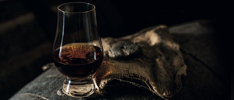 Ontdek de whisky's van the Single Cask