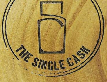 The Single Cask: ontdek deze onafhankelijke bottelaar
