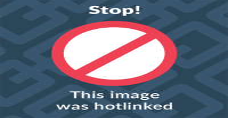 Whisky voor beginners: ontdek deze 5 soorten